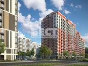 Квартиры,  Москва Алтуфьево, цена 7 800 000 рублей, Фото