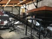 Оборудование, производство,  Производства Сырьё и материалы, цена 700 000 рублей, Фото