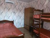 Квартиры,  Краснодарский край Ейск, цена 1 000 рублей/день, Фото