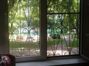 Квартиры,  Москва Преображенская площадь, цена 28 000 рублей/мес., Фото