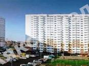 Квартиры,  Краснодарский край Краснодар, цена 1 499 000 рублей, Фото