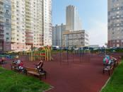 Квартиры,  Московская область Балашиха, цена 5 130 000 рублей, Фото