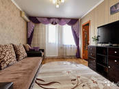 Квартиры,  Краснодарский край Краснодар, цена 3 880 000 рублей, Фото