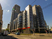 Квартиры,  Санкт-Петербург Фрунзенская, цена 5 550 000 рублей, Фото