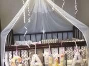 Подарки, сувениры, Изделия ручной работы Куклы и игрушки, цена 100 рублей, Фото