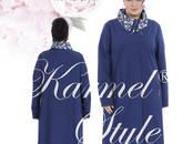 Женская одежда Пальто, цена 7 000 рублей, Фото