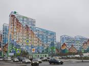 Квартиры,  Санкт-Петербург Ул. Дыбенко, цена 5 600 000 рублей, Фото