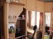 Квартиры,  Московская область Подольск, цена 2 750 000 рублей, Фото