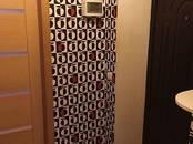 Квартиры,  Краснодарский край Краснодар, цена 1 550 000 рублей, Фото