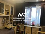 Квартиры,  Новосибирская область Новосибирск, цена 9 200 000 рублей, Фото