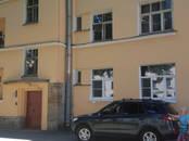 Квартиры,  Санкт-Петербург Нарвская, цена 12 000 рублей/мес., Фото