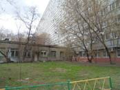 Офисы,  Москва Пролетарская, цена 390 000 рублей/мес., Фото