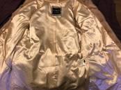 Женская одежда Шубы, цена 50 000 рублей, Фото