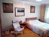 Квартиры,  Москва Марьино, цена 45 000 рублей/мес., Фото