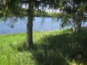 Земля и участки,  Республика Карелия Петрозаводск, цена 1 700 000 рублей, Фото
