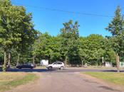 Квартиры,  Санкт-Петербург Ладожская, цена 4 050 000 рублей, Фото