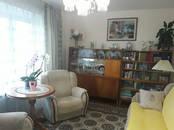 Квартиры,  Московская область Протвино, цена 4 200 000 рублей, Фото