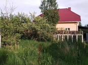 Земля и участки,  Санкт-Петербург Другое, цена 1 850 000 рублей, Фото