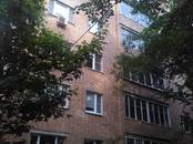 Квартиры,  Москва Перово, цена 32 000 рублей/мес., Фото