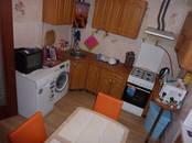 Квартиры,  Самарская область Другое, цена 2 850 000 рублей, Фото