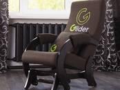 Мебель, интерьер Кресла, стулья, цена 22 708 рублей, Фото