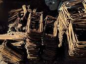 Стройматериалы Арматура, металлоконструкции, цена 45 рублей, Фото
