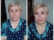 Здоровье, красота,  Красота, внешний вид Макияж, цена 450 рублей, Фото