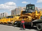 Бульдозеры, цена 10 770 000 рублей, Фото