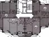 Квартиры,  Московская область Видное, цена 4 500 000 рублей, Фото