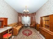 Квартиры,  Москва Речной вокзал, цена 38 000 рублей/мес., Фото