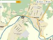 Земля и участки,  Московская область Звенигород, цена 13 500 000 рублей, Фото