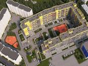 Квартиры,  Санкт-Петербург Другое, цена 1 391 500 рублей, Фото