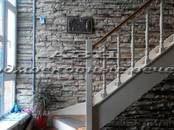 Дома, хозяйства,  Московская область Домодедово, цена 15 000 000 рублей, Фото