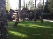 Дома, хозяйства,  Московская область Одинцовский район, цена 158 915 920 рублей, Фото