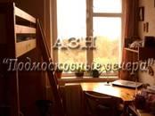 Квартиры,  Москва Преображенская площадь, цена 7 200 000 рублей, Фото