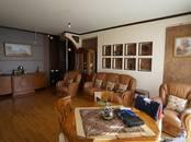 Квартиры,  Краснодарский край Новороссийск, цена 8 500 000 рублей, Фото