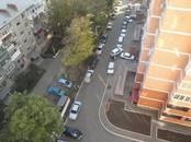Квартиры,  Краснодарский край Краснодар, цена 1 910 рублей/день, Фото