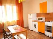 Квартиры,  Краснодарский край Краснодар, цена 1 710 рублей/день, Фото