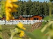 Дома, хозяйства,  Владимирская область Петушки, цена 3 900 000 рублей, Фото