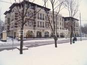 Офисы,  Москва Парк победы, цена 32 524 800 рублей/мес., Фото