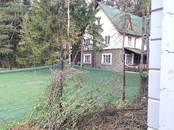 Дома, хозяйства,  Московская область Одинцовский район, цена 19 999 999 рублей, Фото