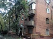 Квартиры,  Москва Перово, цена 6 500 000 рублей, Фото