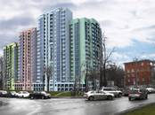 Гаражи,  Москва Тушинская, цена 1 850 000 рублей, Фото
