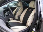 Запчасти и аксессуары,  Hyundai Santa FE, цена 5 990 рублей, Фото