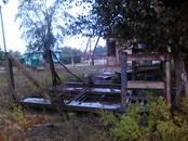 Лесовозы, цена 65 000 рублей, Фото