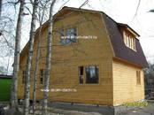 Дома, хозяйства,  Московская область Яхрома, цена 6 900 рублей/день, Фото