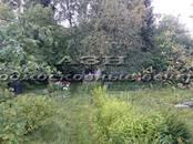 Земля и участки,  Московская область Королев, цена 6 300 000 рублей, Фото