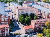 Офисы,  Москва Савеловская, цена 108 333 рублей/мес., Фото