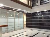 Офисы,  Московская область Мытищи, цена 275 333 рублей/мес., Фото