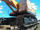 Перевозка грузов и людей Крупногабаритные грузоперевозки, цена 44 р., Фото